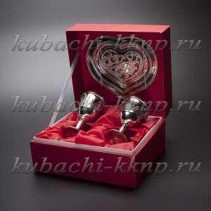 Подарки на серебряную свадьбу с-петербург
